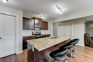 Photo 9: 2857 Maple Way NW in Edmonton: House for sale : MLS®# E4178246