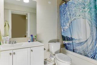 Photo 31: 2857 Maple Way NW in Edmonton: House for sale : MLS®# E4178246