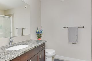 Photo 20: 2857 Maple Way NW in Edmonton: House for sale : MLS®# E4178246