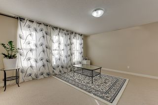 Photo 26: 2857 Maple Way NW in Edmonton: House for sale : MLS®# E4178246