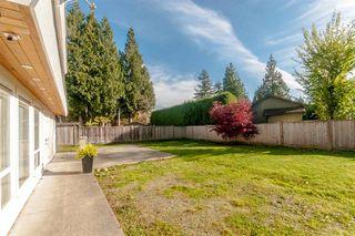 Photo 18: 11686 SUMMIT Crescent in Delta: Sunshine Hills Woods House for sale (N. Delta)  : MLS®# R2418285