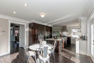 Photo 8: 11686 SUMMIT Crescent in Delta: Sunshine Hills Woods House for sale (N. Delta)  : MLS®# R2418285