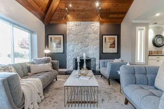 Photo 4: 11686 SUMMIT Crescent in Delta: Sunshine Hills Woods House for sale (N. Delta)  : MLS®# R2418285