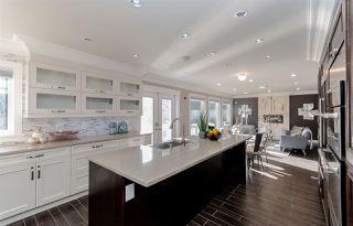 Photo 10: 11686 SUMMIT Crescent in Delta: Sunshine Hills Woods House for sale (N. Delta)  : MLS®# R2418285