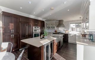 Photo 9: 11686 SUMMIT Crescent in Delta: Sunshine Hills Woods House for sale (N. Delta)  : MLS®# R2418285