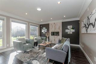 Photo 11: 11686 SUMMIT Crescent in Delta: Sunshine Hills Woods House for sale (N. Delta)  : MLS®# R2418285