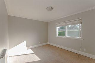 Photo 16: 11686 SUMMIT Crescent in Delta: Sunshine Hills Woods House for sale (N. Delta)  : MLS®# R2418285