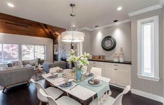 Photo 5: 11686 SUMMIT Crescent in Delta: Sunshine Hills Woods House for sale (N. Delta)  : MLS®# R2418285