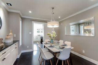 Photo 6: 11686 SUMMIT Crescent in Delta: Sunshine Hills Woods House for sale (N. Delta)  : MLS®# R2418285
