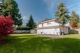 Photo 2: 11686 SUMMIT Crescent in Delta: Sunshine Hills Woods House for sale (N. Delta)  : MLS®# R2418285