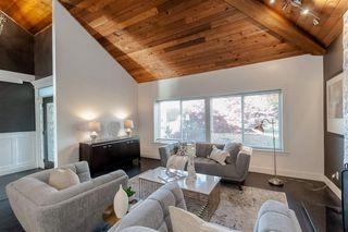Photo 3: 11686 SUMMIT Crescent in Delta: Sunshine Hills Woods House for sale (N. Delta)  : MLS®# R2418285