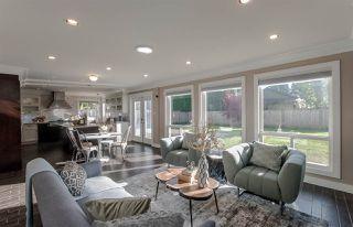 Photo 7: 11686 SUMMIT Crescent in Delta: Sunshine Hills Woods House for sale (N. Delta)  : MLS®# R2418285