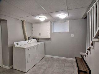 Photo 14: 11613 81 Street in Edmonton: Zone 05 House for sale : MLS®# E4184038
