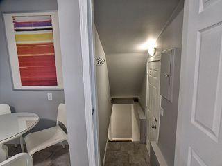 Photo 5: 11613 81 Street in Edmonton: Zone 05 House for sale : MLS®# E4184038