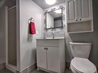Photo 13: 11613 81 Street in Edmonton: Zone 05 House for sale : MLS®# E4184038