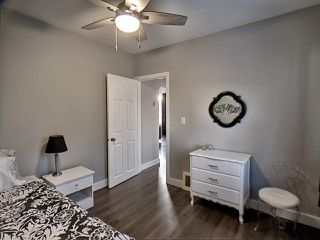 Photo 8: 11613 81 Street in Edmonton: Zone 05 House for sale : MLS®# E4184038