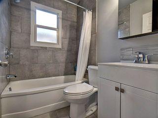 Photo 7: 11613 81 Street in Edmonton: Zone 05 House for sale : MLS®# E4184038