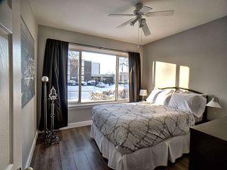 Photo 6: 11613 81 Street in Edmonton: Zone 05 House for sale : MLS®# E4184038