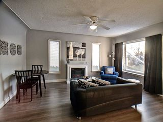 Photo 2: 11613 81 Street in Edmonton: Zone 05 House for sale : MLS®# E4184038