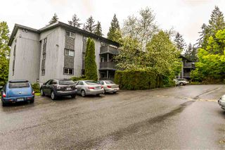 "Photo 16: 309 204 WESTHILL Place in Port Moody: College Park PM Condo for sale in ""WESTHILL PLACE"" : MLS®# R2430617"