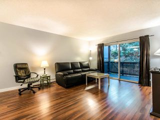 "Photo 2: 309 204 WESTHILL Place in Port Moody: College Park PM Condo for sale in ""WESTHILL PLACE"" : MLS®# R2430617"