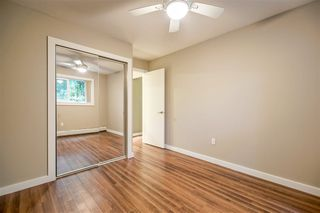 "Photo 11: 309 204 WESTHILL Place in Port Moody: College Park PM Condo for sale in ""WESTHILL PLACE"" : MLS®# R2430617"