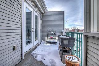 Photo 23: 86 PRESTWICK Garden SE in Calgary: McKenzie Towne Row/Townhouse for sale : MLS®# C4285056