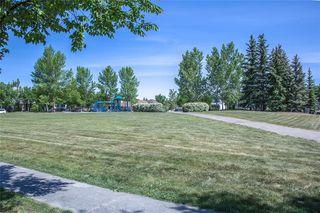 Photo 43: 86 PRESTWICK Garden SE in Calgary: McKenzie Towne Row/Townhouse for sale : MLS®# C4285056
