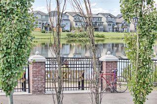 Photo 44: 86 PRESTWICK Garden SE in Calgary: McKenzie Towne Row/Townhouse for sale : MLS®# C4285056