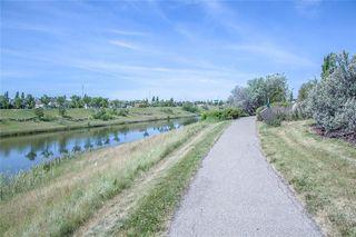 Photo 40: 86 PRESTWICK Garden SE in Calgary: McKenzie Towne Row/Townhouse for sale : MLS®# C4285056