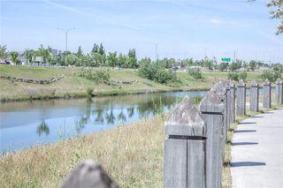 Photo 42: 86 PRESTWICK Garden SE in Calgary: McKenzie Towne Row/Townhouse for sale : MLS®# C4285056