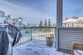 Photo 16: 86 PRESTWICK Garden SE in Calgary: McKenzie Towne Row/Townhouse for sale : MLS®# C4285056