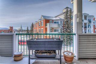 Photo 22: 86 PRESTWICK Garden SE in Calgary: McKenzie Towne Row/Townhouse for sale : MLS®# C4285056