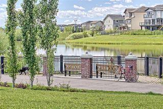 Photo 45: 86 PRESTWICK Garden SE in Calgary: McKenzie Towne Row/Townhouse for sale : MLS®# C4285056