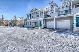Photo 37: 86 PRESTWICK Garden SE in Calgary: McKenzie Towne Row/Townhouse for sale : MLS®# C4285056