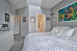 Photo 21: 86 PRESTWICK Garden SE in Calgary: McKenzie Towne Row/Townhouse for sale : MLS®# C4285056