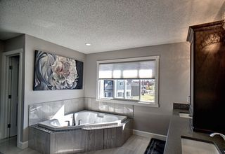 Photo 23: 739 39 Street SW in Edmonton: Zone 53 House for sale : MLS®# E4187034