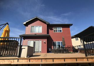Photo 43: 739 39 Street SW in Edmonton: Zone 53 House for sale : MLS®# E4187034