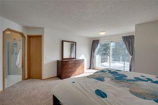 Photo 19: 15435 MCKENZIE LAKE Way SE in Calgary: McKenzie Lake Detached for sale : MLS®# C4289655