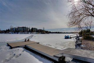 Photo 6: 15435 MCKENZIE LAKE Way SE in Calgary: McKenzie Lake Detached for sale : MLS®# C4289655
