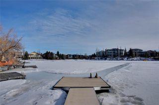 Photo 7: 15435 MCKENZIE LAKE Way SE in Calgary: McKenzie Lake Detached for sale : MLS®# C4289655