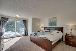 Photo 18: 15435 MCKENZIE LAKE Way SE in Calgary: McKenzie Lake Detached for sale : MLS®# C4289655