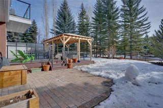 Photo 31: 15435 MCKENZIE LAKE Way SE in Calgary: McKenzie Lake Detached for sale : MLS®# C4289655