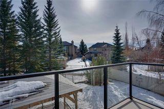 Photo 20: 15435 MCKENZIE LAKE Way SE in Calgary: McKenzie Lake Detached for sale : MLS®# C4289655