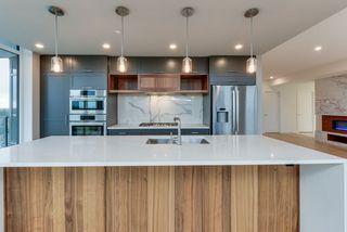 Photo 15: 805 14105 West Block Drive NW in Edmonton: Zone 11 Condo for sale : MLS®# E4190037
