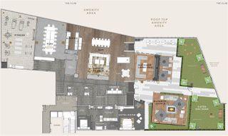 Photo 39: 805 14105 West Block Drive NW in Edmonton: Zone 11 Condo for sale : MLS®# E4190037