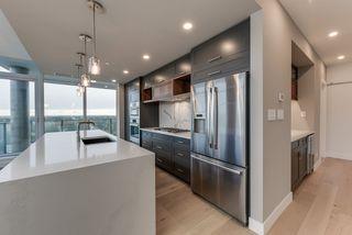 Photo 14: 805 14105 West Block Drive NW in Edmonton: Zone 11 Condo for sale : MLS®# E4190037