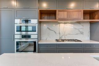 Photo 11: 805 14105 West Block Drive NW in Edmonton: Zone 11 Condo for sale : MLS®# E4190037