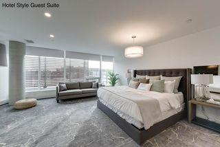 Photo 35: 805 14105 West Block Drive NW in Edmonton: Zone 11 Condo for sale : MLS®# E4190037