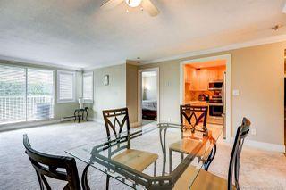 Photo 6: 101 9767 140 Street in Surrey: Whalley Condo for sale (North Surrey)  : MLS®# R2448328